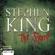 Stephen King - The Stand - Das letzte Gefecht (ungekürzt)
