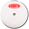 Asquith - The Conditioning Track (NYC Mix) artwork