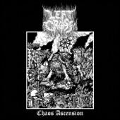 Left Cross - Barbaric Visions