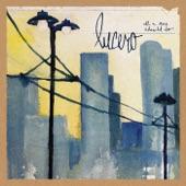 Lucero - Went Looking For Warren Zevon's Los Angeles