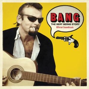 Bang: The Bert Berns Story (Original Motion Picture Soundtrack)