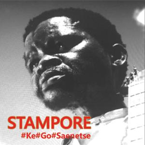 Stampore - Ke Go Saenetse