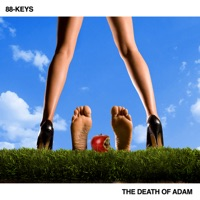 The Death of Adam - 88 Keys