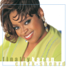 Karen Clark Sheard - Finally Karen  artwork