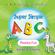 Super Simple Songs - Super Simple ABCs: Phonics Fun