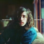 Tim Bernardes - Tanto Faz