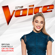 Up To the Mountain (The Voice Performance) - Brynn Cartelli