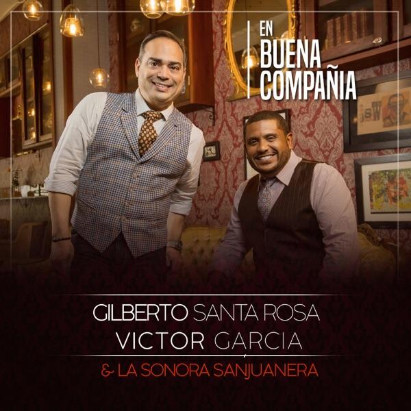 Victor Garcia Y La Sonora Sanjuanera - Son De Amor