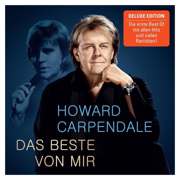 Howard Carpendale mit Das alles bin ich