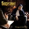 Puisqu'il faut vivre (Deluxe Edition), Soprano