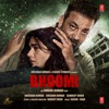 Bhoomi Original Motion Picture Soundtrack