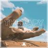 Armin van Buuren - Therapy (feat. James Newman) kunstwerk