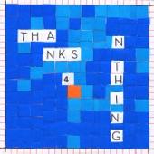 Nilufer Yanya - Thanks 4 Nthing