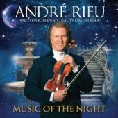 André Rieu - Chiquitita