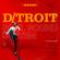 Soul Sound System - D/troit