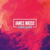 James Watss - Laten Gaan artwork