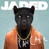Jaded - Pancake  feat. Ashnikko