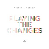 Villem/McLeod - Say Yes