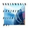 Another Silent Way (Film Edit) ジャケット写真