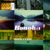 Bonobo: One Offs... Remixes & B Sides