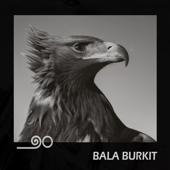 Bala Burkit - Jeltoksan.