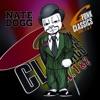 G Funk Classics, Vol. 1 & 2, Nate Dogg