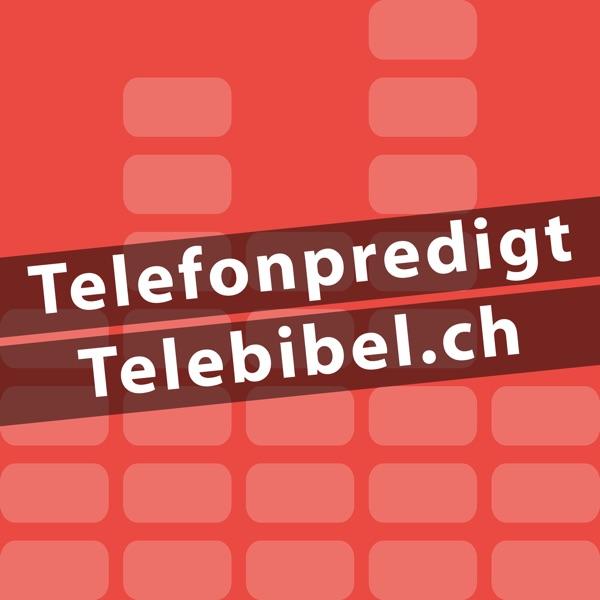 Telebibel Schweiz
