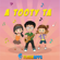 A Tooty Ta (Tootie Ta) - Ray Remesch