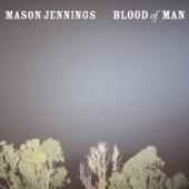 Mason Jennings - Sunlight