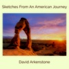 Sketches from an American Journey