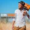 Le chant de mon cœur - Elvis Nsangi