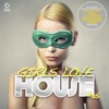 Girls Love House - House Collection, Vol. 35