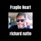Fragile Heart - Single ジャケット写真