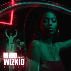 Bella (feat. Wizkid) - Single Mp3 Download
