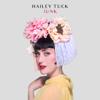 Junk - Hailey Tuck