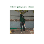 Pulling Leaves off Trees - Wallows