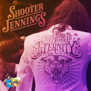 Live at Billy Bob's Texas: Shooter Jennings Mp3 Download