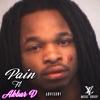 pain-feat-akbar-v-single