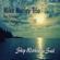 Folhas Secas (feat. Mike Murley, Reg Schwager & Steve Wallace) - Mike Murley Trio