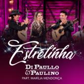 Estrelinha (feat. Marília Mendonça)