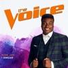 I Swear (The Voice Performance) - Single, Kirk Jay