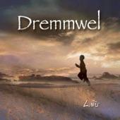 Dremmwel - Feunteun Ar Wasaleg