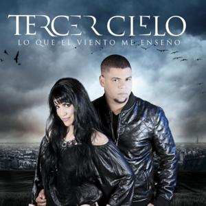 Tercer Cielo - Demente feat. Annette Moreno