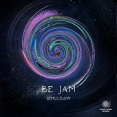Be Jam - Follow the Lights
