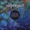 Icon Supergirl (Remixes) - Single