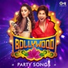 Bollywood Party Songs
