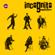 Download Lagu Incognito - Still a Friend of Mine Mp3