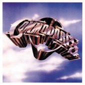 The Commodores - Zoom