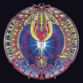 Mickey Hart - Deep, Wide And Frequent