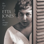 Etta Jones - The Gal from Joe's